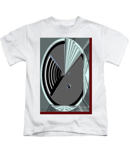 Inw_20a6469_wink Kids T-Shirt