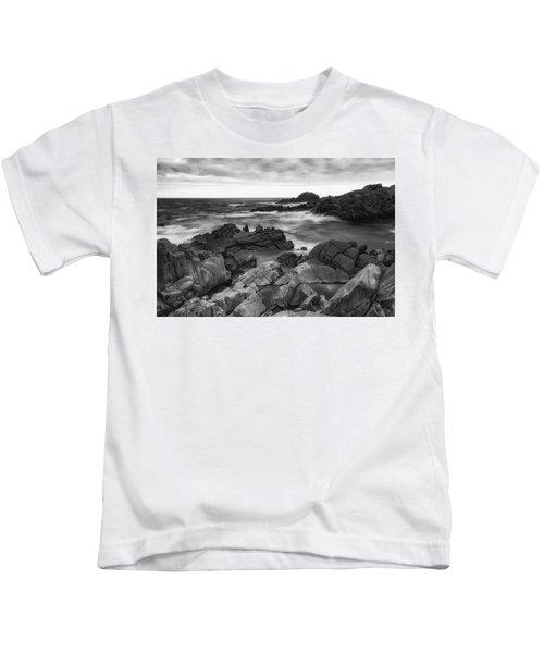 Island Kids T-Shirt
