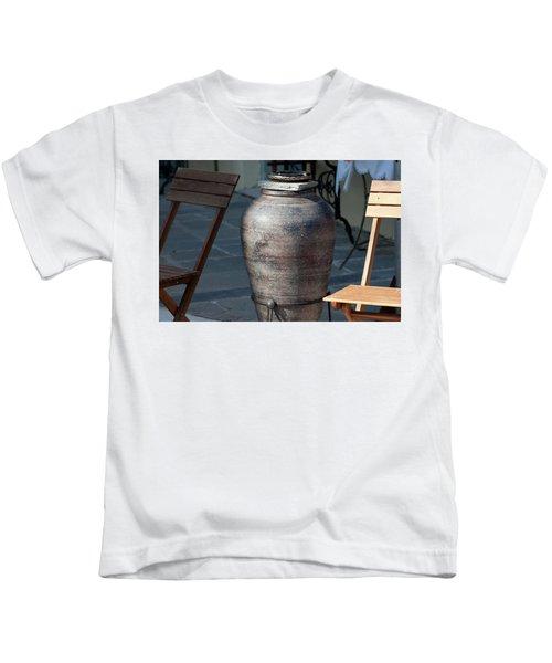 Jar Kids T-Shirt