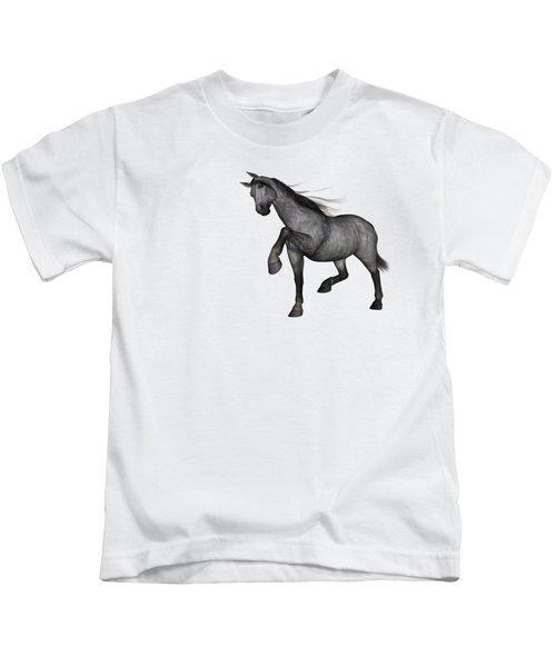 Joaquin Kids T-Shirt