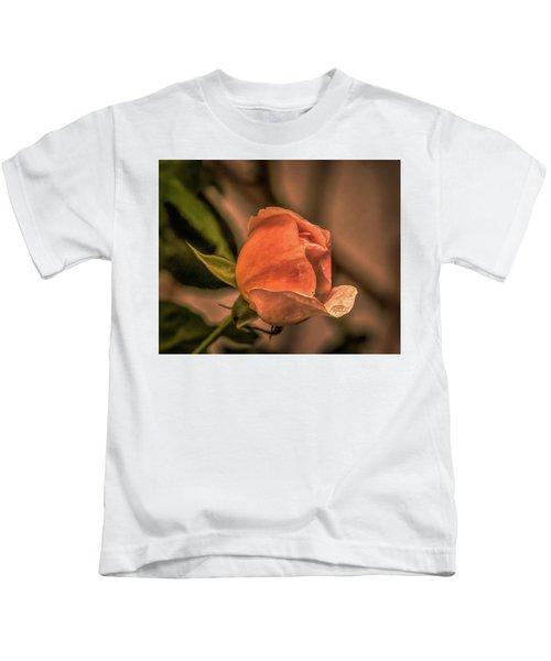July 26, 2015 Kids T-Shirt