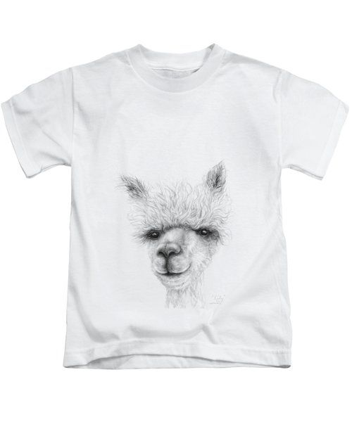 Kady Kids T-Shirt