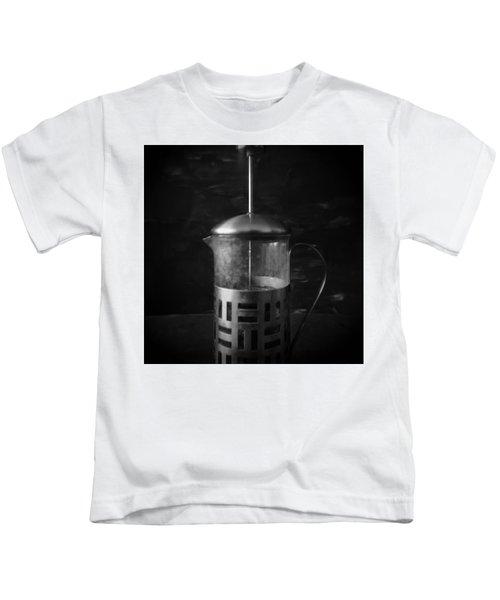 Kettle Kids T-Shirt