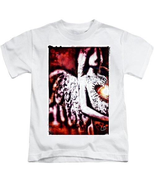 La Passion Kids T-Shirt