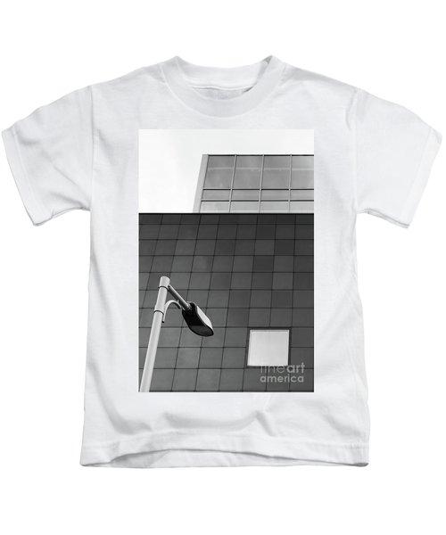 Lamp #9172 Kids T-Shirt