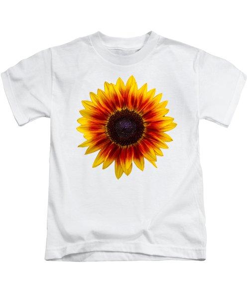Late Bloomer Kids T-Shirt