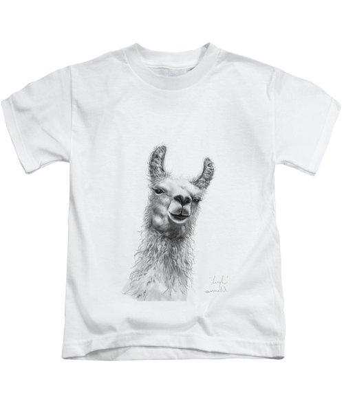 Leigh Kids T-Shirt