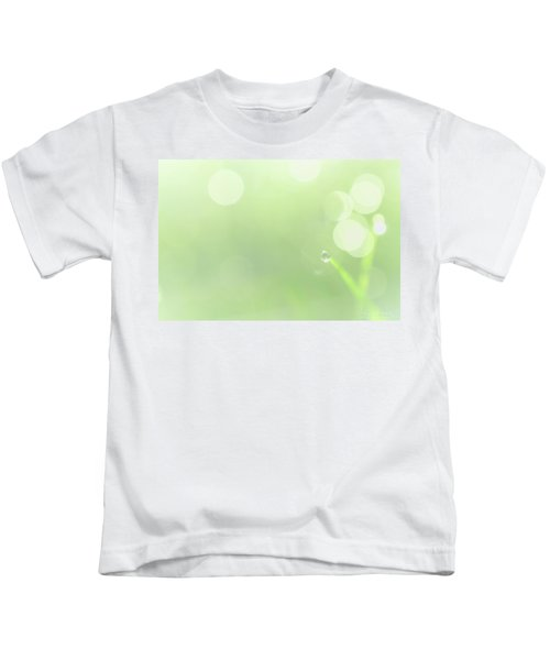 Lemon Kids T-Shirt
