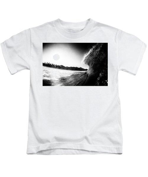 lip Kids T-Shirt