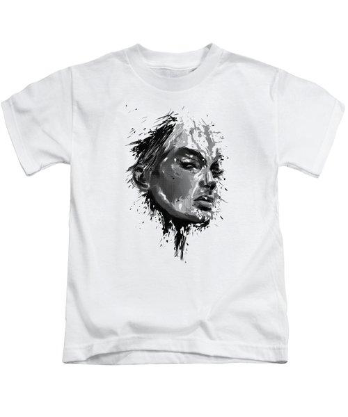 Look Kids T-Shirt