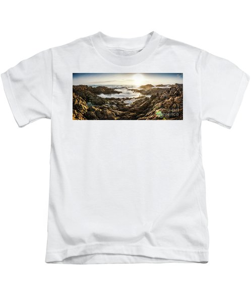 Love Cove Kids T-Shirt
