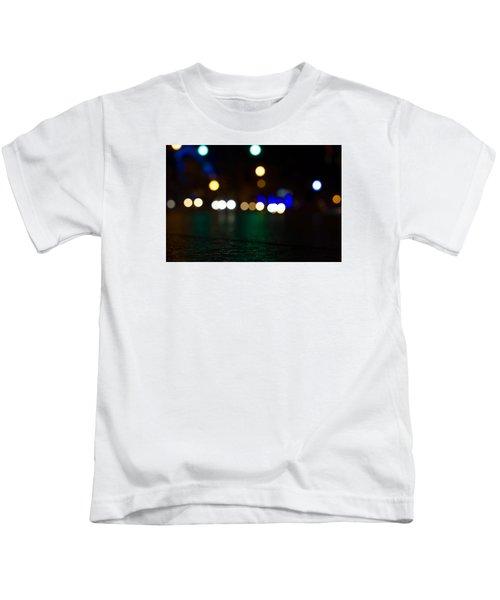 Low Profile Kids T-Shirt