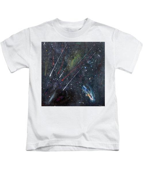 M51 Kids T-Shirt