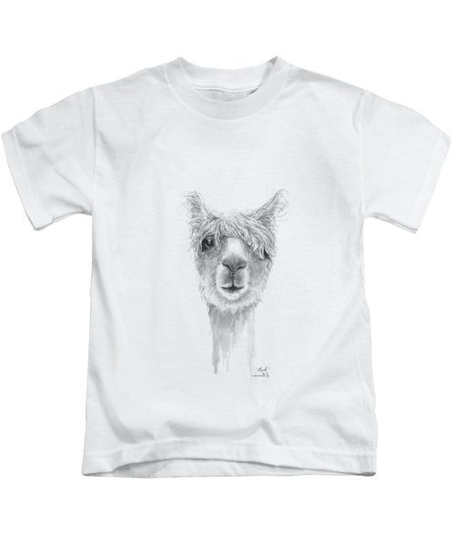 Mark Kids T-Shirt