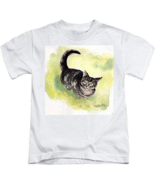 Maxi 3 Kids T-Shirt