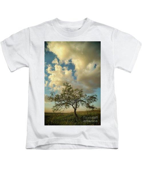 Mesquite Kids T-Shirt