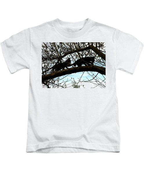 Midi 3 Kids T-Shirt