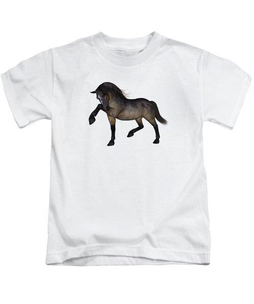 Mischief Kids T-Shirt