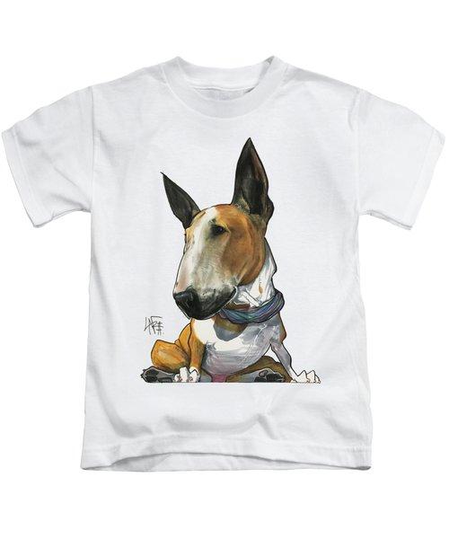 Missy Minuto 3190 Kids T-Shirt