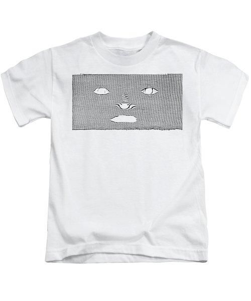 Mummylike Kids T-Shirt