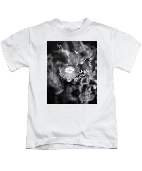 My Space Kids T-Shirt