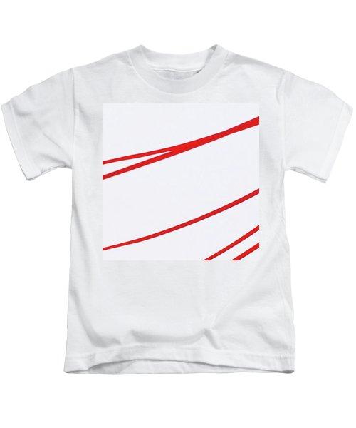 Craster Amaliris  Kids T-Shirt