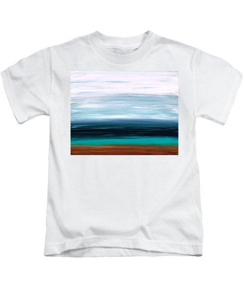 Mystic Shore Kids T-Shirt