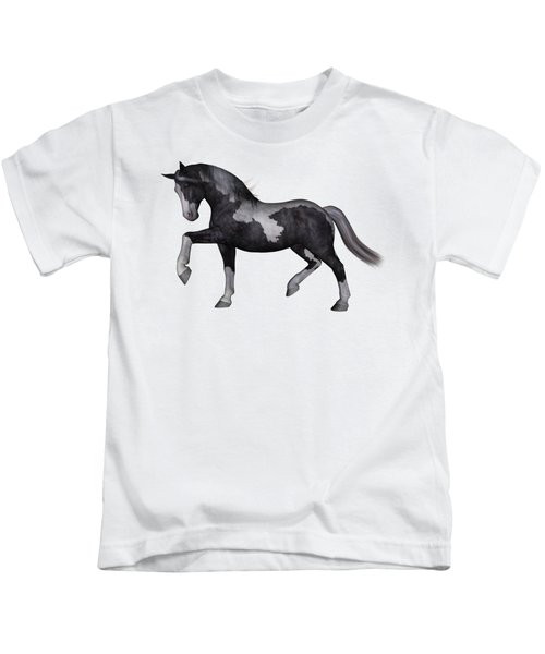 North Star Kids T-Shirt