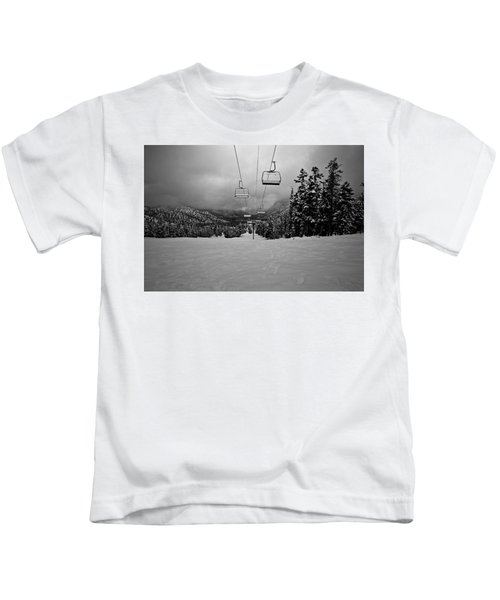 Once Kids T-Shirt