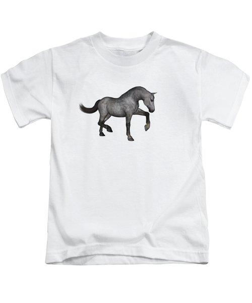 Oz Kids T-Shirt by Betsy Knapp
