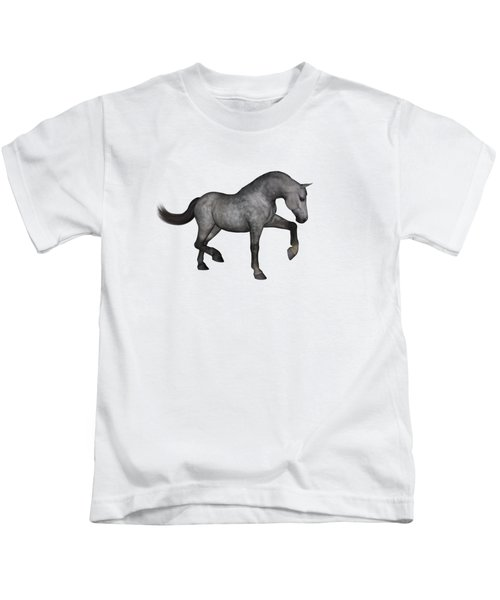 Oz Kids T-Shirt