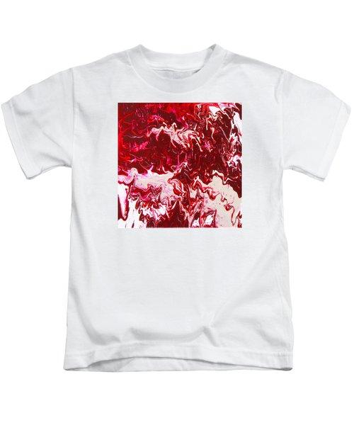 Parfait Kids T-Shirt