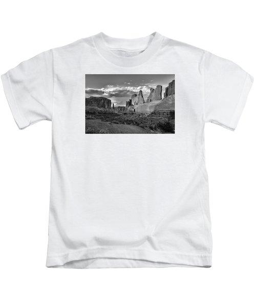 Park Avenue Kids T-Shirt