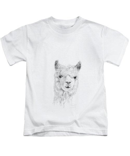 Prescott Kids T-Shirt