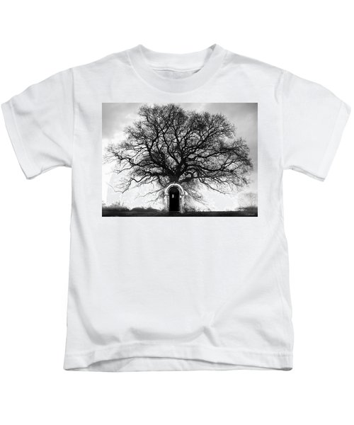 Principium Kids T-Shirt