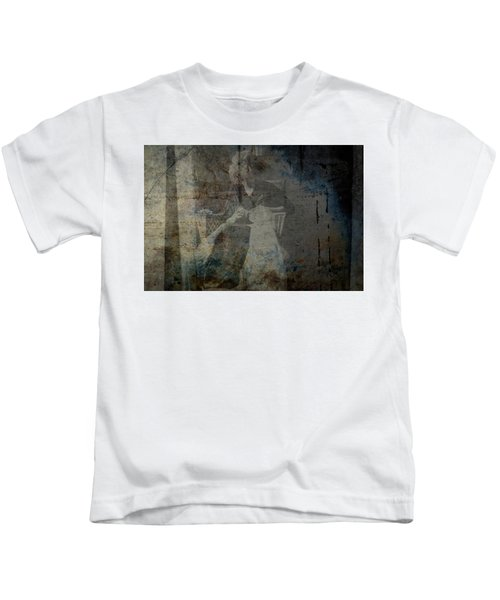 Recurring Kids T-Shirt