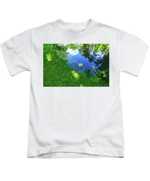 Reflex One Kids T-Shirt