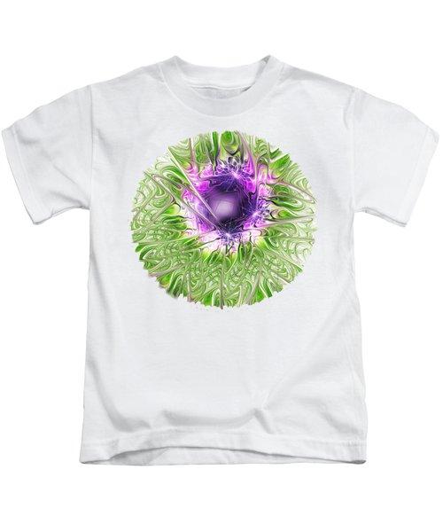 Ritual Kids T-Shirt