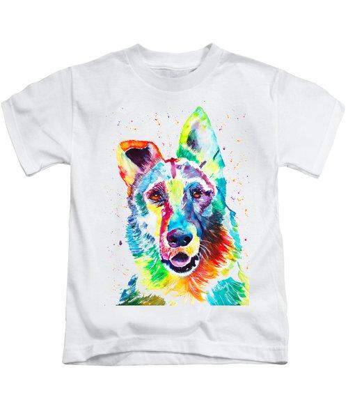 Rosie Kids T-Shirt