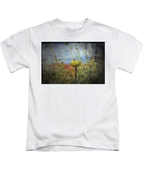 Runt  Kids T-Shirt