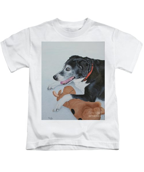 Sadie Kids T-Shirt