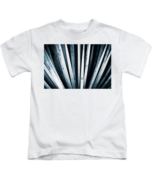 Sawtooth Kids T-Shirt