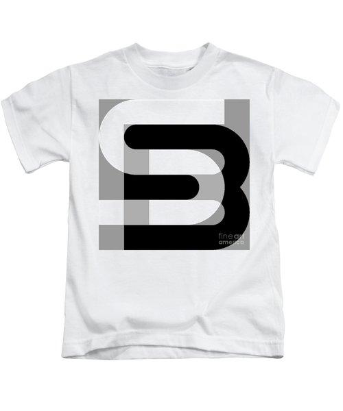 sb Kids T-Shirt