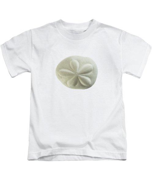 Sea Biscuit Kids T-Shirt