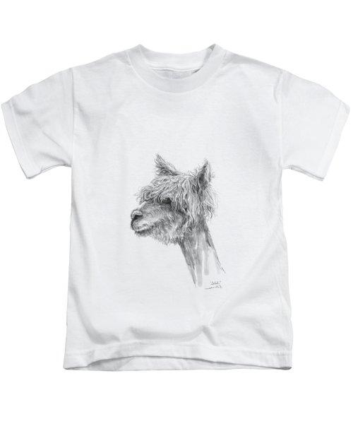 Selah Kids T-Shirt