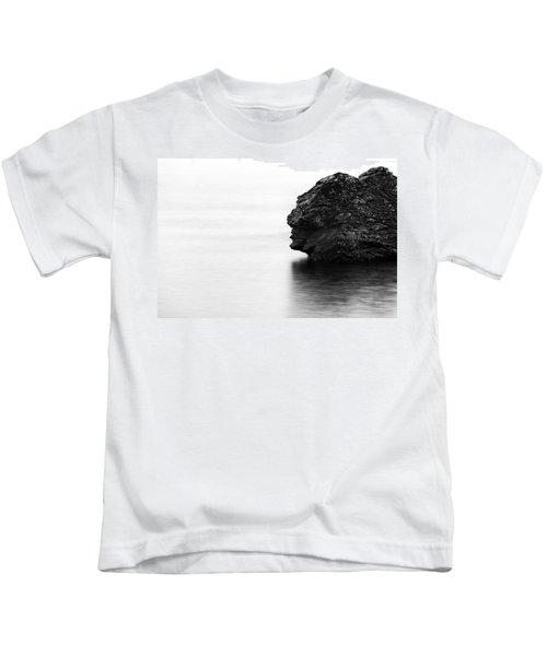 Sirenes Kids T-Shirt