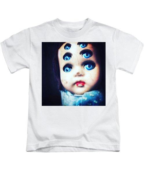 Six Kids T-Shirt