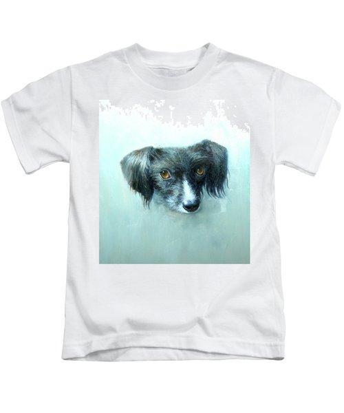 Someones Pet Kids T-Shirt