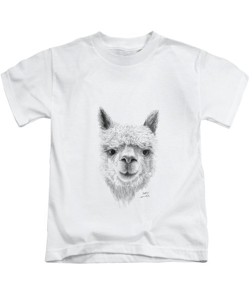 Sophia Kids T-Shirt