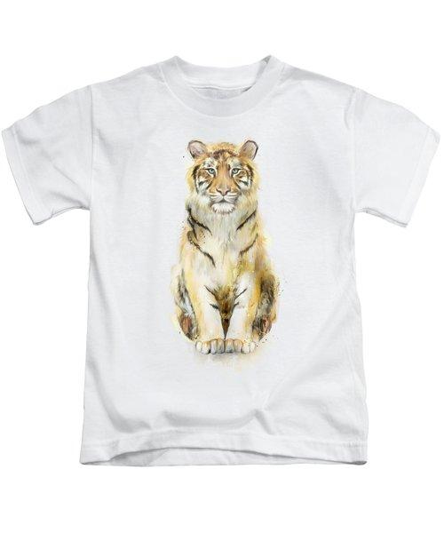 Sound Kids T-Shirt